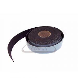 Espuma adesivada EVA para policarbonato