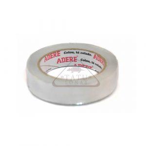 Fita de alumínio para policarbonato