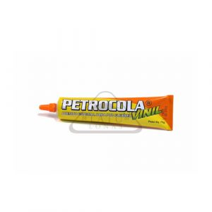 Cola Tubo Petrocola