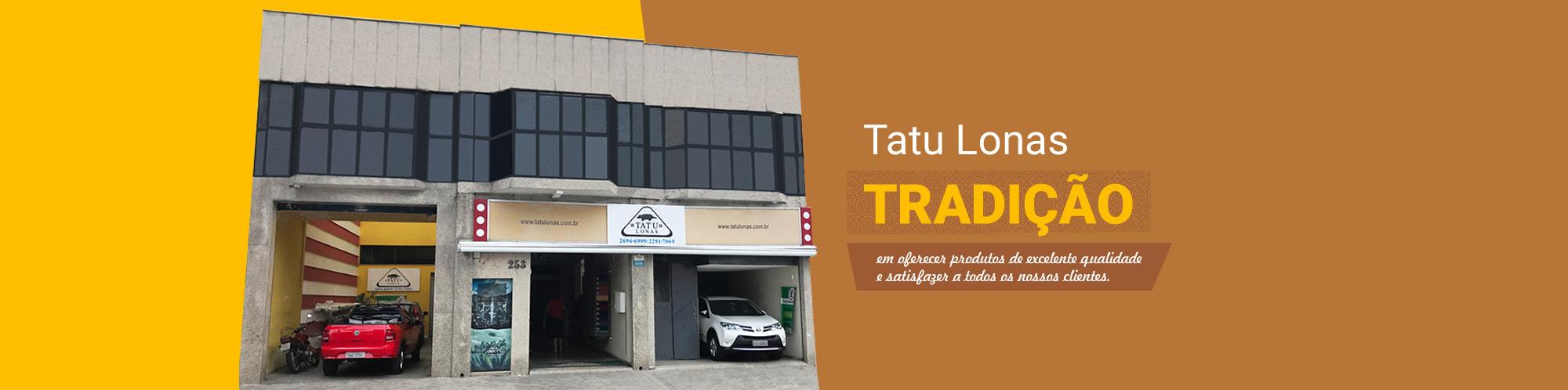 banner-tatu-lonas-tradicao
